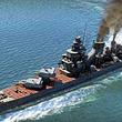 「War Thunder」の最新アップデートで日本海軍ツリーが登場。大小25種類の艦艇のほか,16式機動戦闘車やAH-1S対戦車ヘリコプターなども実装