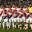 ペルー代表、コパ・アメリカのメンバー23名を発表!
