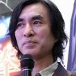 ゲームやアニメのメカデザイナー・河森正治氏が自らの作品展示を解説した,「河森正治 EXPO」のメディア内覧会をレポート