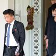 「昇進」と「粛清」…明暗を分けた北朝鮮の女性高官たち