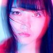 宮川愛李がTBSラジオ「TALK ABOUT」に登場、みやかわくんとの秘密明かす