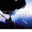 ASKA、7年ぶり日本武道館ライブが映像作品&CDに