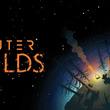 タイムループ宇宙探索ADV『OUTER WILDS』配信開始ーPC版は日本語サポートも