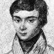 「僕にはもう時間がない」 19歳で決闘で死んだ天才数学者ガロア