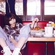 BiSH・アユニDのソロバンドプロジェクト・PEDRO、1stフルアルバムをリリース