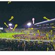 トラピックス30周年記念企画 トラピックスの旅に申し込み 阪神甲子園球場で 阪神タイガースを応援しよう!「トラピックスナイター」開催