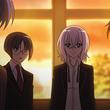 思わぬ強敵を前にミサキは……アニメ『カードファイト!! ヴァンガード』(続・高校生編)第4話のあらすじ&先行カットが到着