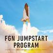 ヌーラボは、Fukuoka Growth Nextが提供する「FGN 第2期JUMPSTART PROGRAM」に講師として協力します