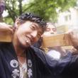 ヨーロッパ3ヵ国、3週連続での神輿渡御が決定、6月9日からドイツ,ポーランド,スロベニアへ。神輿テーマのドキュメンタリー映画上映会も同時開催。