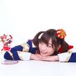 「少女☆歌劇 レヴュースタァライト」から初となるスケールフィギュアが本日発売!第一弾として「愛城華恋」が各店舗で発売開始です!