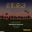 """ベセスダのE3カンファレンス""""Bethesda E3 Showcase 2019"""" 、日本語同時通訳つきで日本時間6月10日午前9時30分より配信"""