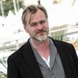 """""""007""""ファンのクリストファー・ノーラン監督最新作はスパイアクション!『Tenet(原題)』が撮影開始"""