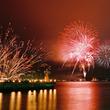 海峡の夜空を彩る『第35回 アジアポートフェスティバル in kanmon 2019 関門海峡花火大会』有料観覧席チケット先着先行発売が6/1(土)10:00から開始
