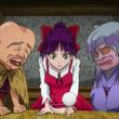 ねずみ男の裏切りで鬼太郎がダイオウイカに捕らえられ……TVアニメ『ゲゲゲの鬼太郎』第58話あらすじ&先行カットが到着