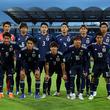 "U-20日本代表、""結束力""が引き寄せたグループリーグ突破 逆境をはね返した若き侍たち"