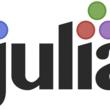 AIやPythonがオンラインで学べるAI Academyに980円プランにてJulia(ジュリア)言語が学べる新規コース開講