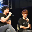 プラチナゲームズ・田浦貴久氏がディレクターとしての意気込みを語る。「神谷英樹さんやヨコオタロウさんはいつか倒さないといけない相手というか……」【BitSummit 7 Spirits】