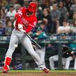 MLBの5月本塁打数は1135本で月間新記録 大谷のソロ弾など最終日に計40発