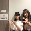 """乃木坂46『Mステ』で新曲『Sing Out!』披露 """"リョーチン""""齋藤亮太が感慨「本当にありがとうございます!」"""