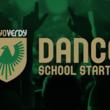 ヒップホップやジャズダンスを学べる「東京ヴェルディダンススクール」開校