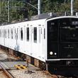 博多駅に直接乗り入れていた筑肥線、その名残をたどる 利用者が多くても廃止の理由