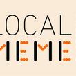 LOCAL MEME Projects ウェブサイトローンチのお知らせ