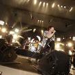 JUN SKY WALKER(S)、30年の集大成と言えるステージを見せた日比谷野音公演をレポート