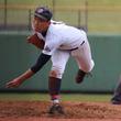 【高校野球】富山第一が4強 連投のエース浜田が2種類のカーブを駆使し被安打10も2失点