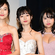 キャバ嬢・伊藤萌々香の「一生懸命サービスする」にネット「ガチで指名」