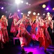 私立恵比寿中学、ライブハウスツアー完走 夏の恒例行事「ファミえん'19」開催発表