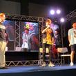 『ダンガンロンパ』小高和剛氏と『ZERO ESCAPE』打越鋼太郎氏、TooKyo Games設立2年目の現状と野望を語る【BitSummit 7 Spirits】