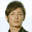 玉木宏、ドラマ「スパイラル」打ち上げでの大盤振る舞いとイケすぎな気遣い