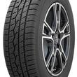 トーヨータイヤ、SUV向けオールシーズンタイヤ『セルシアス』を8月1日より発売
