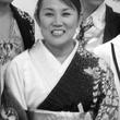 """山田邦子58歳の""""独立騒動"""" 事務所とうまくいかないのは""""プライド""""のせい?"""