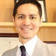 「世界から不健康を無くす」株式会社BeatFit東京大学大学院医学系研究科の鎌田真光助教がアドバイザーに就任