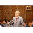 立憲・有田芳生議員、サザンのライブネタバレと会場写真投稿 「議員辞めろ」まで批判がエスカレート