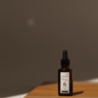 【新商品】乾燥肌/毛穴対策に必須なビタミンEが豊富なバオバブマルチピュアオイル