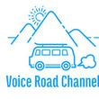 スマホで聴ける無料デジタルラジオi-dio、カーライフの新チャンネル開局