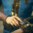 """『Fallout 76』は""""様々な困難に直面すると分かっていた""""―Todd Howard氏が明かす"""