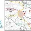 東武竹沢駅~男衾駅間に新駅開業 ホンダと連携 2020年秋予定