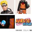 「NARUTO」約240万円のナルト等身大フィギュアを中国で販売