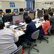開催レポート|小学校のプログラミング教育必修化に対応『先生のためのプログラミング講座』学校法人啓明学園にて実施|デジタルハリウッド アカデミー