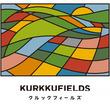 これからの人や社会の豊かさを提案する、サステナブルファーム&パーク「KURKKUFIELDS(クルックフィールズ)」が2019年秋、千葉県木更津市にオープン予定!