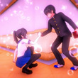 学園ヤンデレステルス『Yandere Simulator』OP映像のプレビュー版公開―Senpaiへの愛は誰にも邪魔させない!