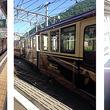黒部峡谷鉄道 新型客車3100形 登場、アルナ車両が製造