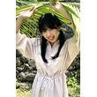 ミスマガ美女・岡田佑里乃は昆虫が嫌い?「最近、YouTubeでカマキリの出産動画を見るのにハマってます」