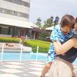 「親子で夏を満喫!キッズ甚平&夏祭り券付き」宿泊プラン