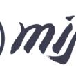 プライベートブロックチェーン「mijin」公式ウェブサイトをドイツ語、簡体語に対応