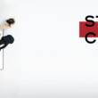 京都工芸繊維大学 KYOTO Design LabとCHANELによる展覧会「STEP IN CHANEL──わたしがシャネルと出会ったら、」が開催