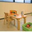 学研の新規事業 児童発達支援施設「クロッカ五反田」オープン